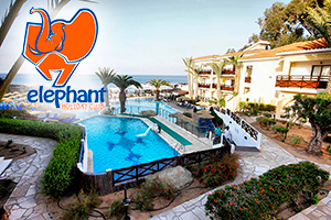 Club Elephant Malama Holiday Village 4*