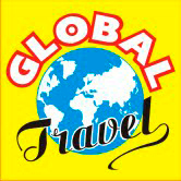 Global-Travel
