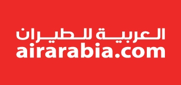 Air Arabia_Logo.jpg