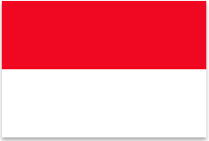 flag_indonez.jpg